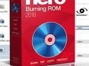 Download Software: Nero Burning 2017 v18015000 Torrent