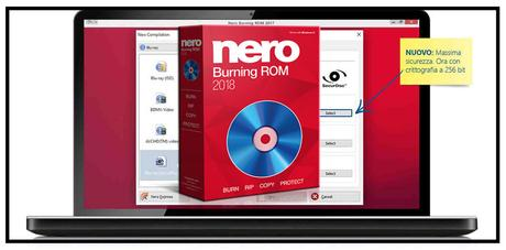 nero-burning-rom-2017-download-torrent
