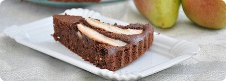 torta_pere_cioccolato_980
