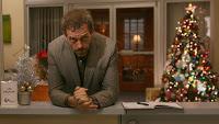 #XMaSeries - 10 episodi da gustare per Natale!