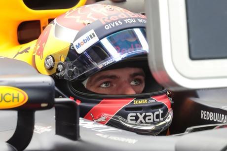 F1 | Lauda: rinnovo Verstappen costoso per Red Bull