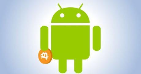 Android la piattaforma più sicura per criptovalute e casinò