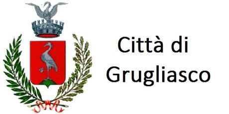 stemma-grugliasco-gru