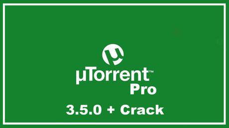 utorrent-pro