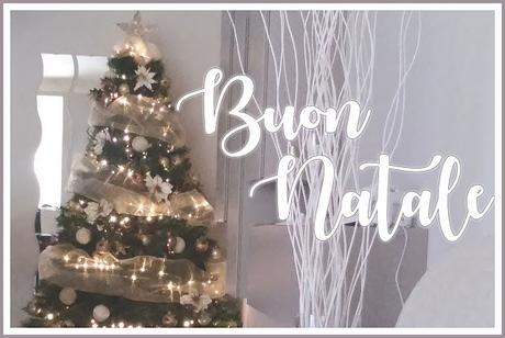Blogmas #25 - Idee per trascorrere al meglio il periodo Natalizio