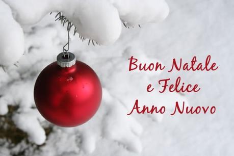 Buon Natale da IlVideogioco.com