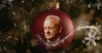 A Very Murray Christmas!