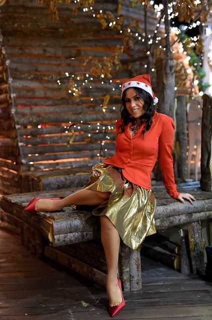 Merry Christmas, Buon Natale, Feliz Navidad, Frohe Weinachten