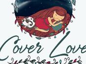 """Cover Love #242 """"SPECIAL EDITION""""! Sondaggio: scegliamo cover bella 2017 FINALE!"""