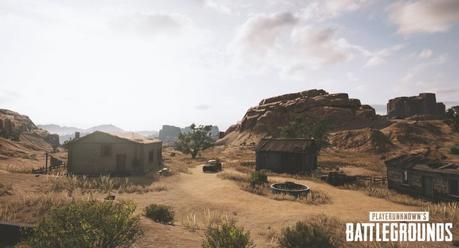 I consigli per vincere su Playerunknown's Battleground - Speciale - PC
