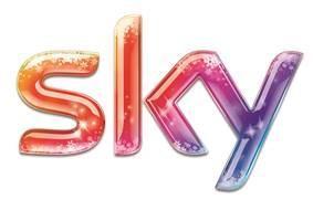#SkyWeek, il meglio in onda sui canali Sky dal 24 al 30 Dicembre 2017