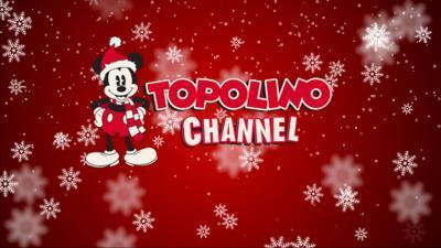 Topolino Channel ritorna sul canale Sky 618 fino al 31 dicembre