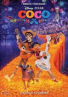 Coco, il nuovo Film della Walt Disney Pictures Italia