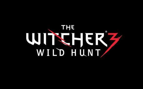 The Witcher 3: Digital Foundry ha confrontato le versioni Xbox One e Playstation 4 Pro