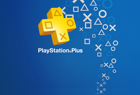 Leak   I titoli di gennaio di PlayStation Plus