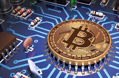 Cos'è il cryptojacking e come difendersi