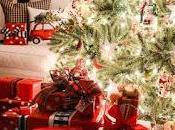 posso fare piace Natale?
