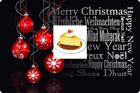 Feliz-Navidad-en-varios-idiomas