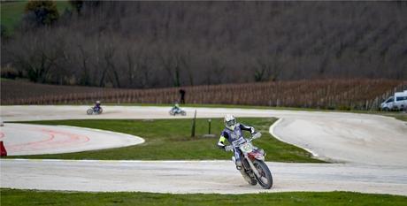 Spettacolo e adrenalina negli speciali natalizi Sky Sport MotoGP HD e Sky Sport F1 HD