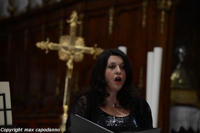 Canti e pastorali della Tradizione Natalizia