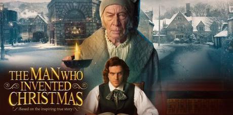 Dickens l'uomo che inventò il Natale