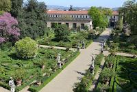 Artigianato a Palazzo: Aperte le iscrizioni per la XXIV edizione