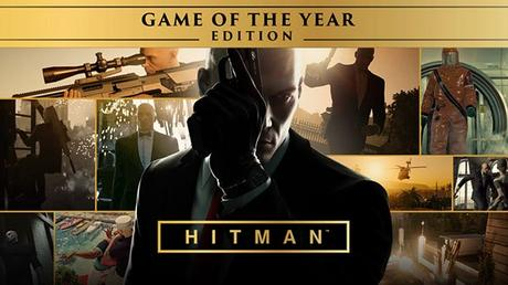 Hitman, un video illustra i contenuti e le novità della Game of the Year Edition - Video - PS4
