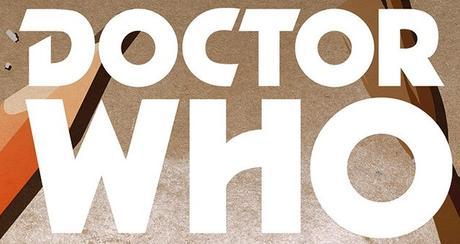 Doctor Who: l'omaggio audace di Giorgia Sposito