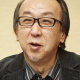 Recensione di Sei Quattro di Hideo Yokoyama