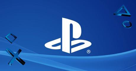Sony sarà presente al CES 2018