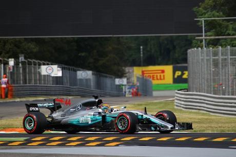 "Sticchi Damiani: ""Rai senza F1 allontana sponsor dal GP Italia"""