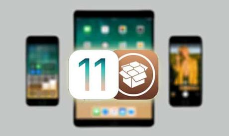Come effettuare Jailbreak iOS 11 / 11.1.2 iPhone e iPad