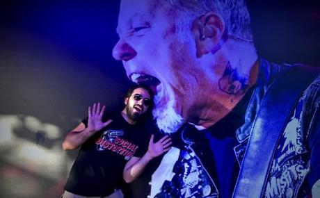 Raining blog: le playlist 2017 dei tizi di Metal Skunk