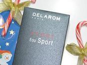 Delarom Homme Sport