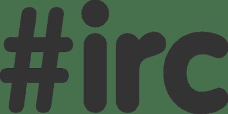 Scaricare dalla rete IRC tramite XDCC