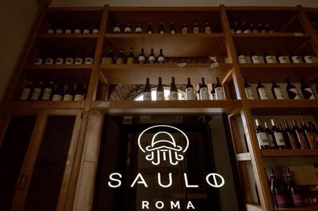 A Roma apre Saulo, ristorante e cocktail bar a Ostiense