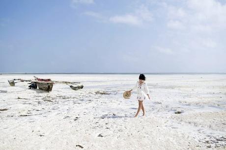 Le maree a Zanzibar: guida alla scelta della costa migliore