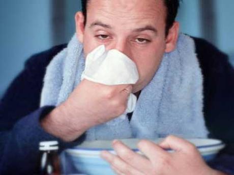 Influenza, un milione di italiani già a letto: come difendersi dal contagio