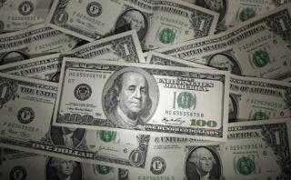 Euro-Dollaro, si cerca la spinta per andare oltre 1,19