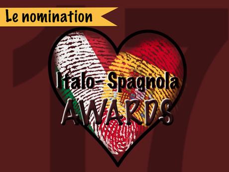 Italo-Spagnola Awards 2017