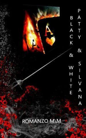 Segnalazione: Black & White di Patty & Silvana