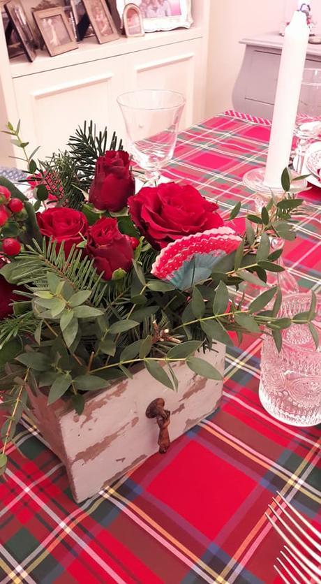 L'immagine può contenere: pianta, fiore e spazio al chiuso
