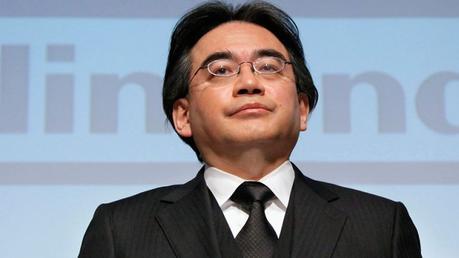 A quanto pare l'ultimo aggiornamento di Nintendo Switch ha reso inutilizzabile l'easter egg dedicato a Satoru Iwata - Notizia