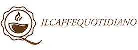 su Il Caffè Quotidiano...