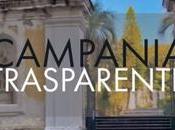 Campania Trasparente