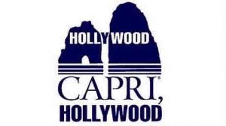 Capri Hollywood Film Festival 2018: Festival Internazionale del Cinema con film gratis