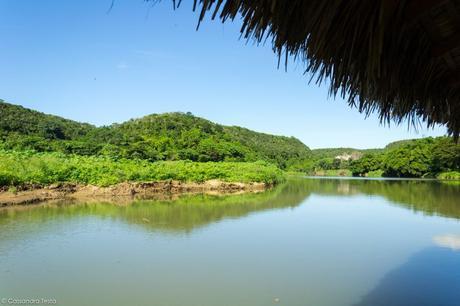 Dominican Bus: storia, cultura e natura della Repubblica Dominicana