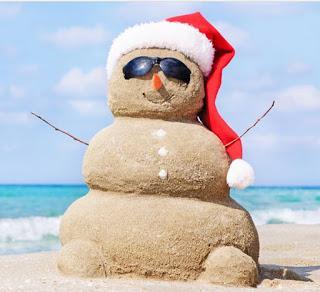 Viaggi: le mete più gettonate per Natale e Capodanno