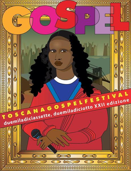 Toscana Gospel Festival verso il gran finale