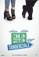 ANDIAMO AL CINEMA - LE USCITE DELLA SETTIMANA  (28 DICEMBRE - 2 GENNAIO)